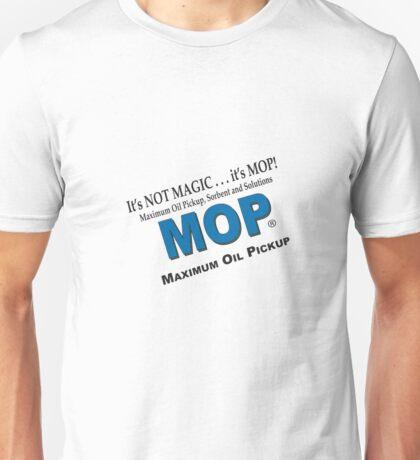 MOP T-Shirt T-Shirt