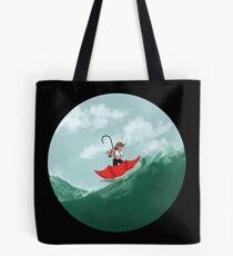 Bolsa de tela Ocean Adventure