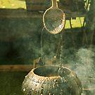 Vikings' Soup by MariaVikerkaar