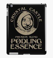 Premium Essence iPad Case/Skin