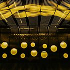 lights by Thomas Bock