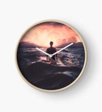 Revelation Clock