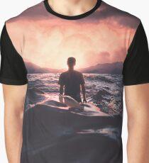 Revelation Graphic T-Shirt