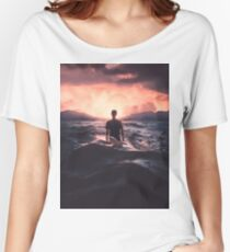 Revelation Relaxed Fit T-Shirt