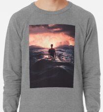 Revelation Lightweight Sweatshirt