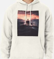Revelation Pullover Hoodie