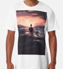 Revelation Long T-Shirt