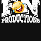 FN Productions - White by nxtgen720