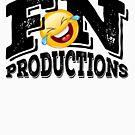 FN Productions - Black by nxtgen720