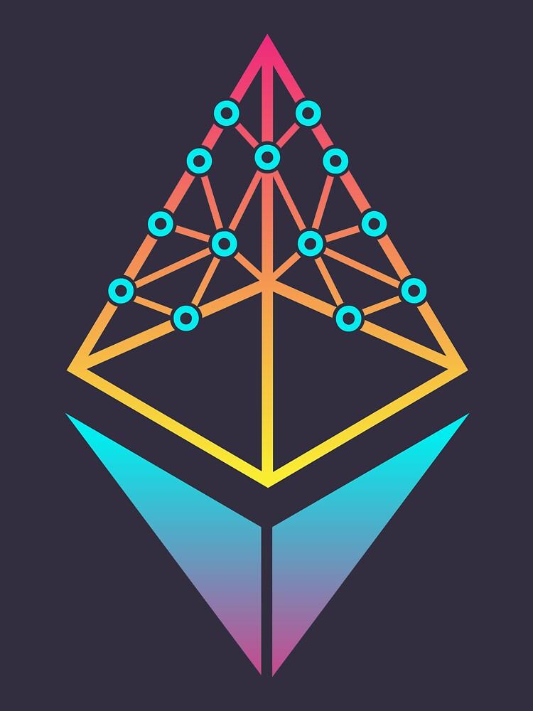 EthHub Logo - Big by EthHub