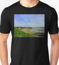 An Irish Bay T-Shirt