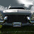 Extream Custom by barkeypf