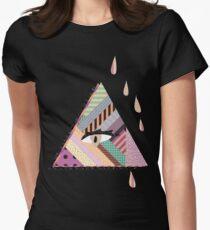 Original triangle T-Shirt