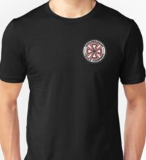 Independent Trucks Unisex T-Shirt
