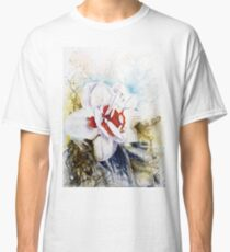 Floral Fantasy Classic T-Shirt