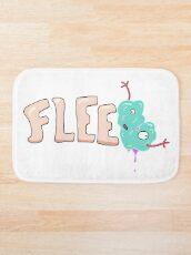 Fleeb Bath Mat