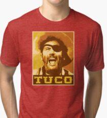 Tuco Tri-blend T-Shirt