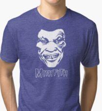The Mithfith Tri-blend T-Shirt