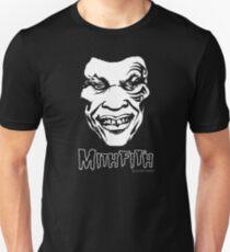 The Mithfith T-Shirt