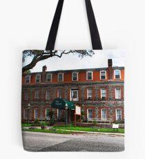 The Telford Tote Bag