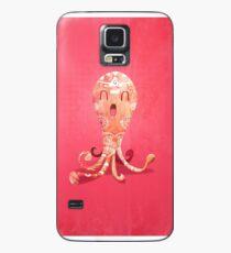Pinky Coque et skin adhésive Samsung Galaxy