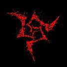 Fate Zero - Berserker - Rot von Jonathon Summers