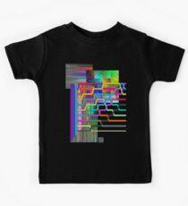 """""""Algorithmic Sorting Marriage""""© Kids Tee"""