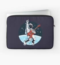 Asteroidday Laptop Sleeve