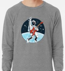 Asteroidday Lightweight Sweatshirt