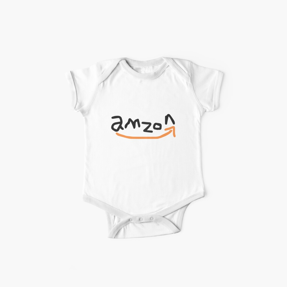 amzon Baby One-Piece