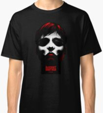 Blackout Brother Classic T-Shirt