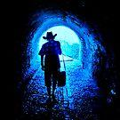 lonely explorer by xxnatbxx