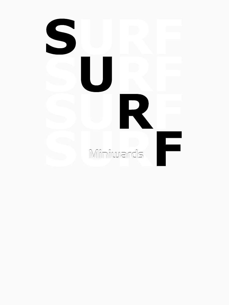 Navegar de Miniwards
