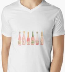 Pink Champagne T-Shirt