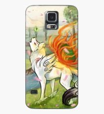 Okami Case/Skin for Samsung Galaxy