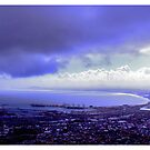 Cape Town: The Mother City by Ruth Smith