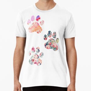 Camiseta premium
