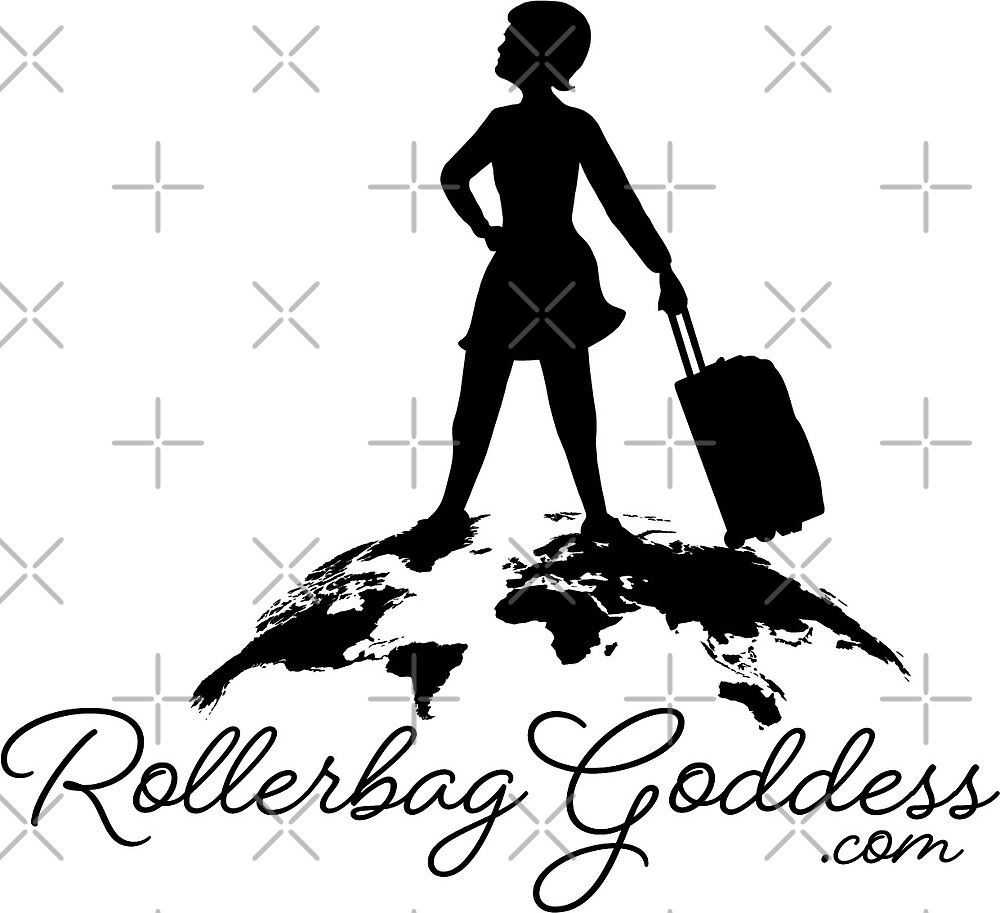 Rollerbag Goddess Gear Shop by rollrbaggodess