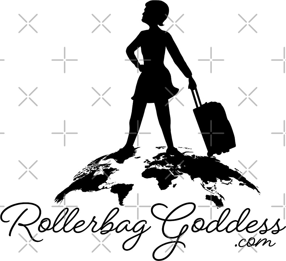 Rollerbag Goddess Gear Shop by rollrbaggodess