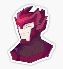 Chopshop Emoji Sticker