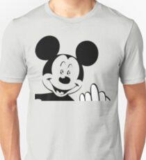 MoneyWorld T-Shirt