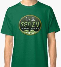 Magic beans Classic T-Shirt