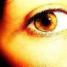 Eye by DearMsWildOne