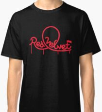 Die ReVe Festival ZIMZALABIM Gruppe Classic T-Shirt