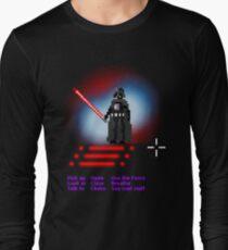 A darth adventure T-Shirt