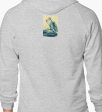 Eagle with prey T-Shirt