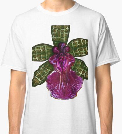 Maias Pinque Classic T-Shirt