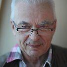 Vse nejlepsi ! Na videnou ! Andrzej by © Andrzej Goszcz,M.D. Ph.D