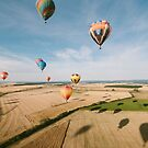 Mondial Air Ballon 2015 -02 by Boris UNTEREINER
