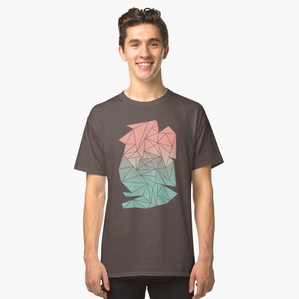 Bodhi Rays Classic T-Shirt